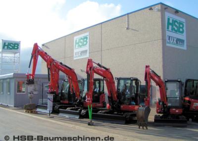 einweihung-werkstatt-hsb-baumaschinen-luxembourg-bagger
