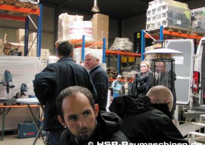 einweihung-werkstatt-hsb-baumaschinen-luxembourg-besucher