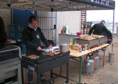einweihung-werkstatt-hsb-baumaschinen-luxembourg-grill