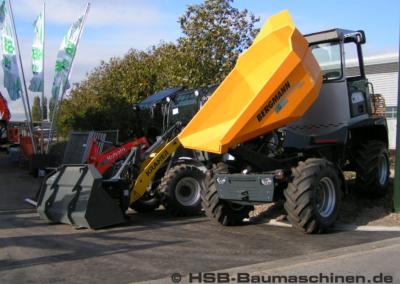 einweihung-werkstatt-hsb-baumaschinen-luxembourg-kipper-radlader