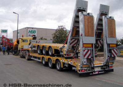 einweihung-werkstatt-hsb-baumaschinen-luxembourg-tieflader