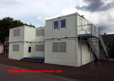 HSB-Baumaschinen_Containex1