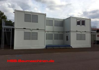 HSB-Baumaschinen_Containex2