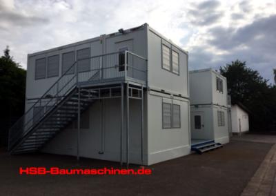 HSB-Baumaschinen_Containex3