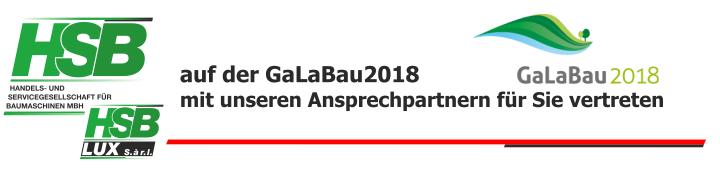 GaLaBau2018