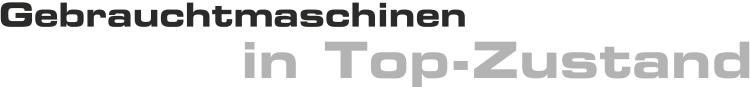 HSB-Baumaschinen.de / Gebrauchte Baumaschinen Gebrauchtmaschinen