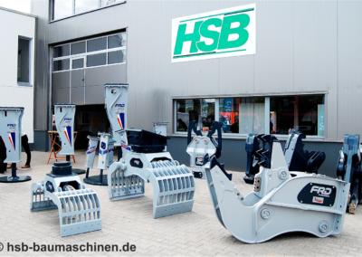 hsb-baumaschinen-FRD