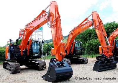 hsb-baumaschinen-Hitachi-kettenbagger